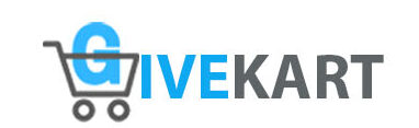 Givekart – Buy Best Electronic appliances online | Best Electronic products | Delhi | Noida | Gurgaon | India | Chimney | Hob | Gyser | Juicer | AC | LED | Cooktop | Bulb | Heater | Water Purifier
